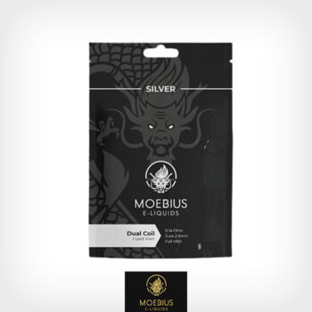 moebius-coils-silver-0-14-ohm-2-uds-00-yonofumoyovapeo