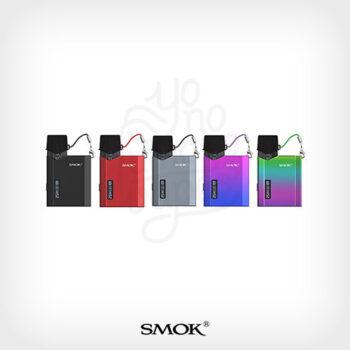 pod-nfix-mate-smok-00-yonofumoyovapeo