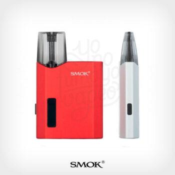 pod-nfix-mate-smok-02-yonofumoyovapeo