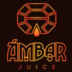 Ambar-Juice