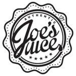 Joes-Juice