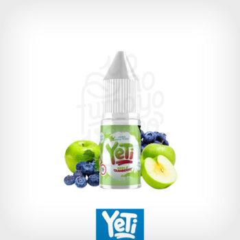 apple-cranberry-10ml-yeti-salts-yonofumoyovapeo