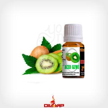 aroma-acid-kiwi-10ml-oil4vap-yonofumoyovapeo