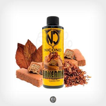 aroma-bakermix-30ml-nicond-by-shaman-juice-yonofumoyovapeo