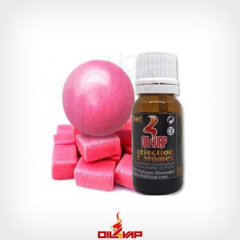 aroma-chicle-v2-10ml-oil4vap-yonofumoyovapeo