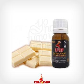 aroma-chocolate-blanco-10ml-oil4vap-yonofumoyovapeo