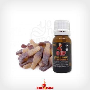 aroma-chuche-de-cola-10ml-oil4vap-yonofumoyovapeo