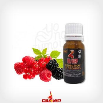 aroma-frutas-del-bosque-10ml-oil4vap-yonofumoyovapeo