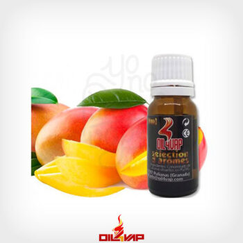 aroma-mango-10ml-oil4vap-yonofumoyovapeo