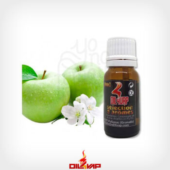 aroma-manzana-verde-10ml-oil4vap-yonofumoyovapeo