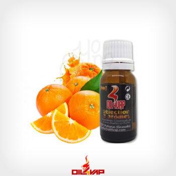 aroma-naranja-10ml-oil4vap-yonofumoyovapeo