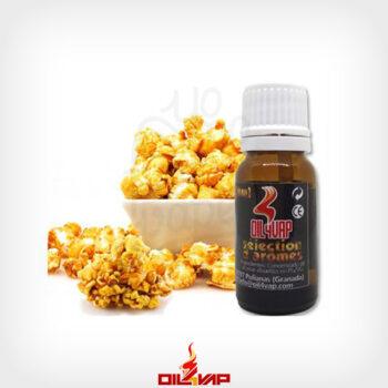 aroma-palomitas-de-caramelo-10ml-oil4vap-yonofumoyovapeo