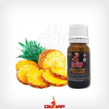 aroma-pina-10ml-oil4vap-yonofumoyovapeo