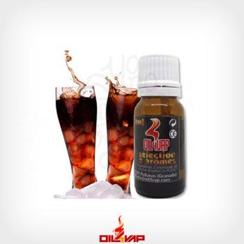 aroma-refresco-cola-10ml-oil4vap-yonofumoyovapeo