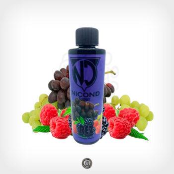 aroma-rez-30ml-nicond-by-shaman-juice-yonofumoyovapeo