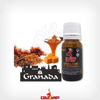aroma-tabaco-rubio-granada-10ml-oil4vap-yonofumoyovapeo
