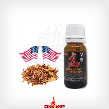 aroma-tabaco-rubio-usa-mix-10ml-oil4vap-yonofumoyovapeo