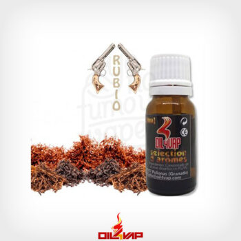 aroma-tabaco-rubio-virginia-10ml-oil4vap-yonofumoyovapeo