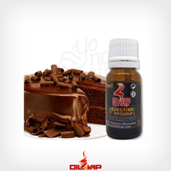 aroma-tarta-de-chocolate-10ml-oil4vap-yonofumoyovapeo