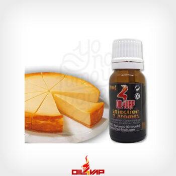 aroma-tarta-de-queso-10ml-oil4vap-yonofumoyovapeo