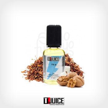 aroma-ty-4-30ml-t-juice-yonofumoyovapeo