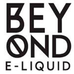 beyond-e-liquid