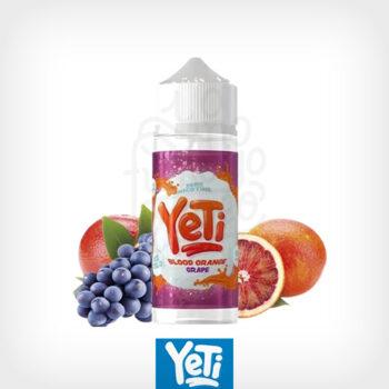 blood-orange-grape-100ml-yeti-ice-cold-yonofumoyovapeo