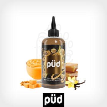 butterscotch-custard-200ml-pud-pudding-decadence-yonofumoyovapeo