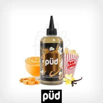 butterscotch-popcorn-200ml-pud-pudding-decadence-yonofumoyovapeo