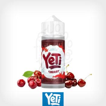 cherry-100ml-yeti-ice-cold-yonofumoyovapeo