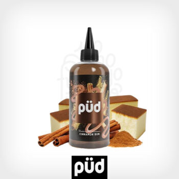 cinnamon-bun-200ml-pud-pudding-decadence-yonofumoyovapeo