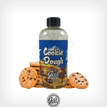 cookie-dough-200ml-joes-juice-yonofumoyovapeo