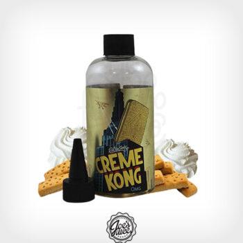 creme-kong-200ml-retro-joes-yonofumoyovapeo
