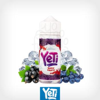 dark-fruits-100ml-yeti-ice-cold-yonofumoyovapeo