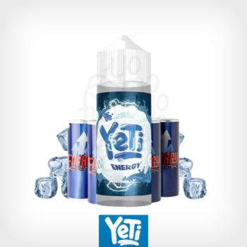energy-100ml-yeti-ice-cold-yonofumoyovapeo