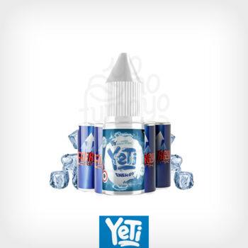energy-10ml-yeti-salts-yonofumoyovapeo