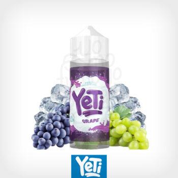 grape-100ml-yeti-ice-cold-yonofumoyovapeo