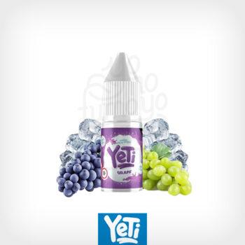 grape-10ml-yeti-salts-yonofumoyovapeo