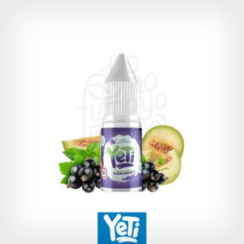 honeydew-blackcurrant-10ml-yeti-salts-yonofumoyovapeo