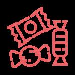icono-chuches-yonofumoyovapeo