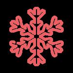 icono-frescos-ice-yonofumoyovapeo