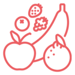 icono-frutales-yonofumoyovapeo