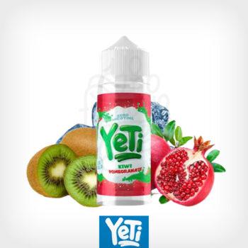 kiwi-pomegranate-100ml-yeti-ice-cold-yonofumoyovapeo