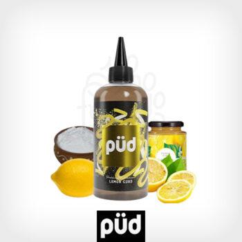 lemon-curd-200ml-pud-pudding-decadence-yonofumoyovapeo