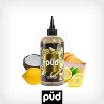 lemon-tart-200ml-pud-pudding-decadence-yonofumoyovapeo