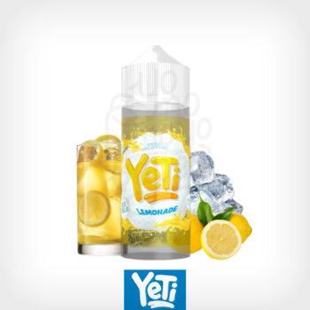 lemonade-100ml-yeti-ice-cold-yonofumoyovapeo