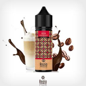 mocha-chocca-latte-50ml-regio-yonofumoyovapeo