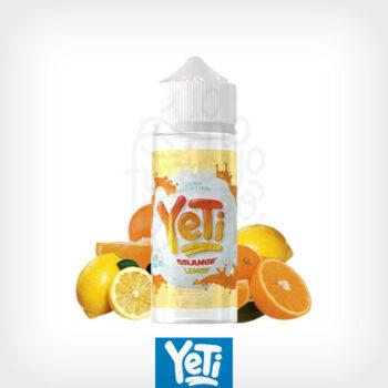 orange-lemon-100ml-yeti-ice-cold-yonofumoyovapeo