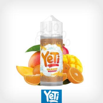 orange-mango-100ml-yeti-ice-cold-yonofumoyovapeo