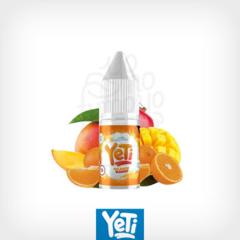 orange-mango-10ml-yeti-salts-yonofumoyovapeo